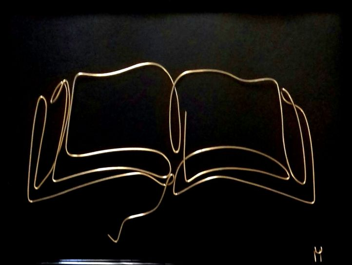 one line book 20200129_155920-1-1