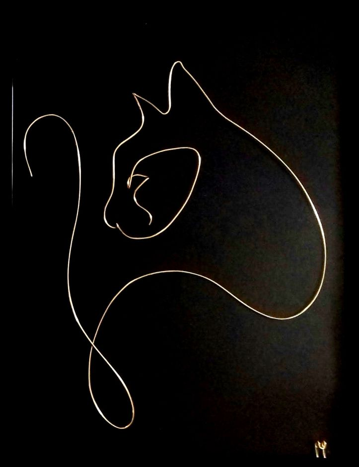 one line cat 20200129_160017-1