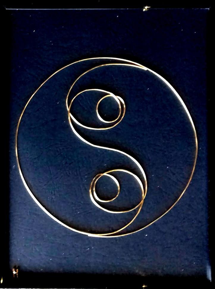 one line yin yang 20200106_095948-1.jpg