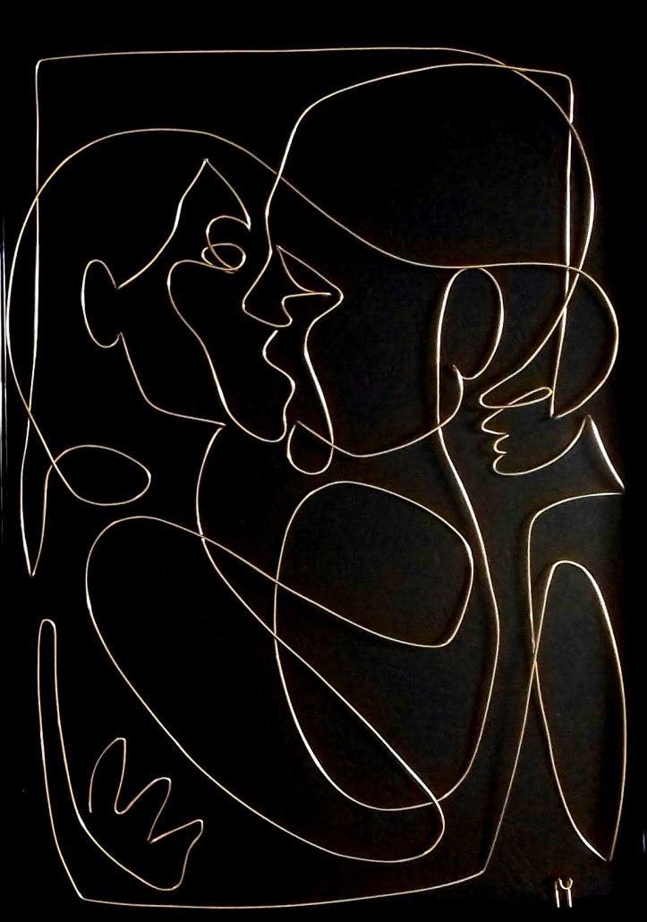 abstract figures #desenio 20200129_155550-1