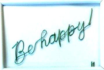 Be Happy 20200218_183256-1