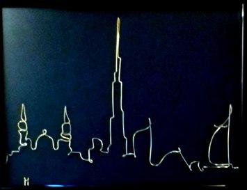 Dubai 20200215_081428-1