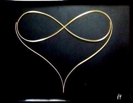 endless love 20200129_150652-1