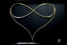 endless love 20200129_150757-1