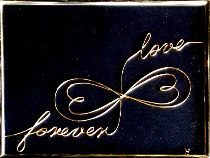 forever love 20200213_095123-1