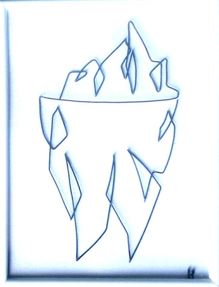 iceberg 20200220_113907-1