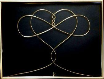 infinite love 20200129_150718-1