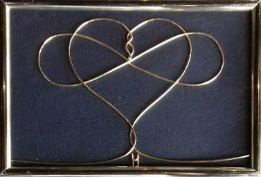 infinite love 20200210_124016-1