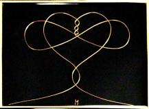 Infinite Love IMG_6384 x