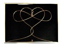 Infinite Love IMG_6384 x1