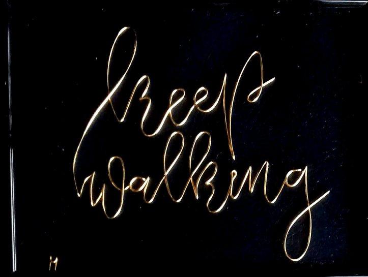 keep walking 20200220_114250-2