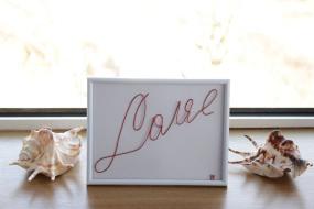 Love IMG_6023