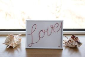 Love IMG_6027
