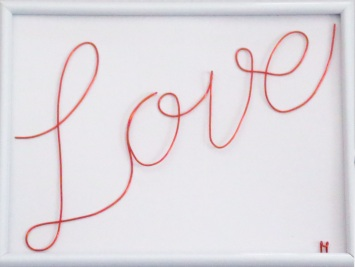 Love IMG_6131 x
