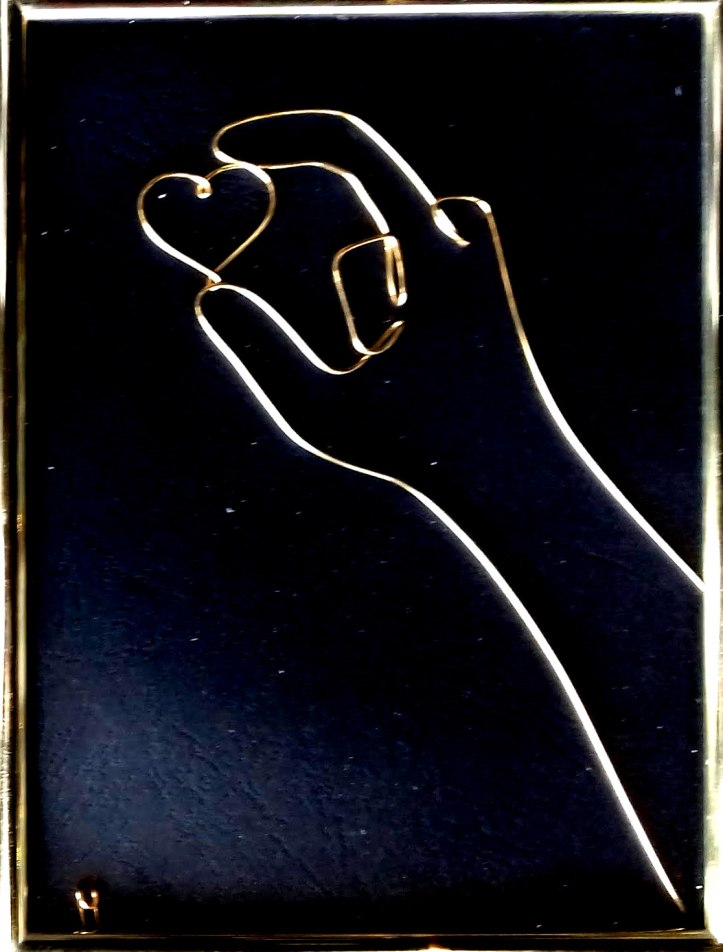 Valentine-s Gift 20200213_095038-1
