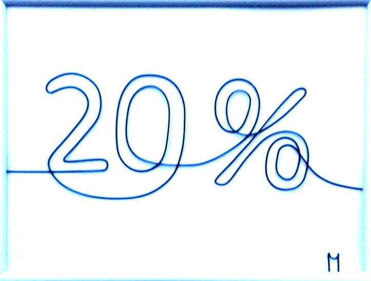 20 la suta reducere 20200322_173458-1