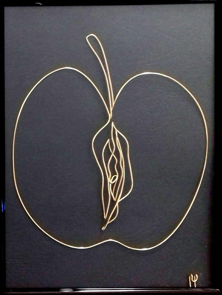 Big Golden Apple 20200316_100649-1