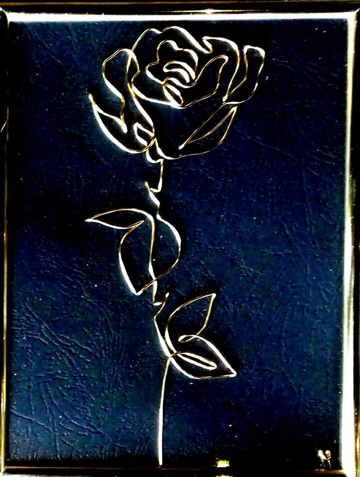 rose #gaja 20200306_095447-1-1