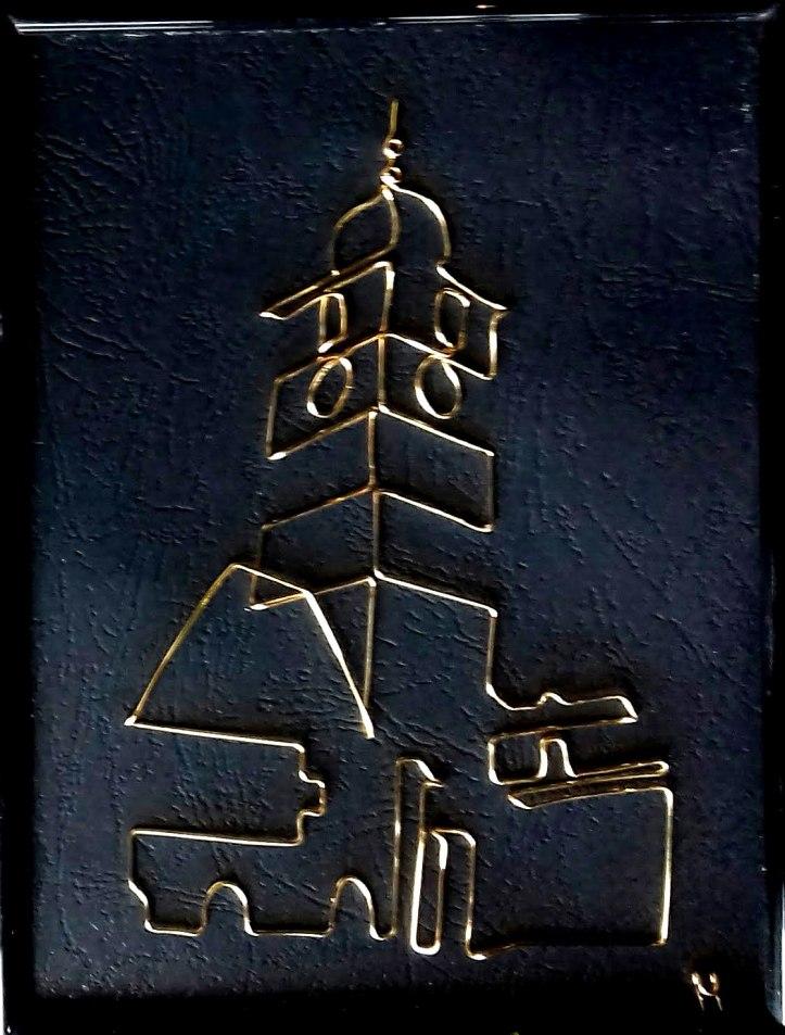 Turnul Sfatului Sibiu 20200306_095428-1