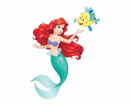 Ariel #sophiemorse97 unnamed