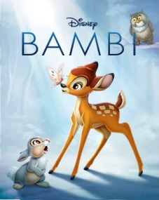 Bambi #sophiemorse97 xx p_bambi_digitalhd_1f041240 x