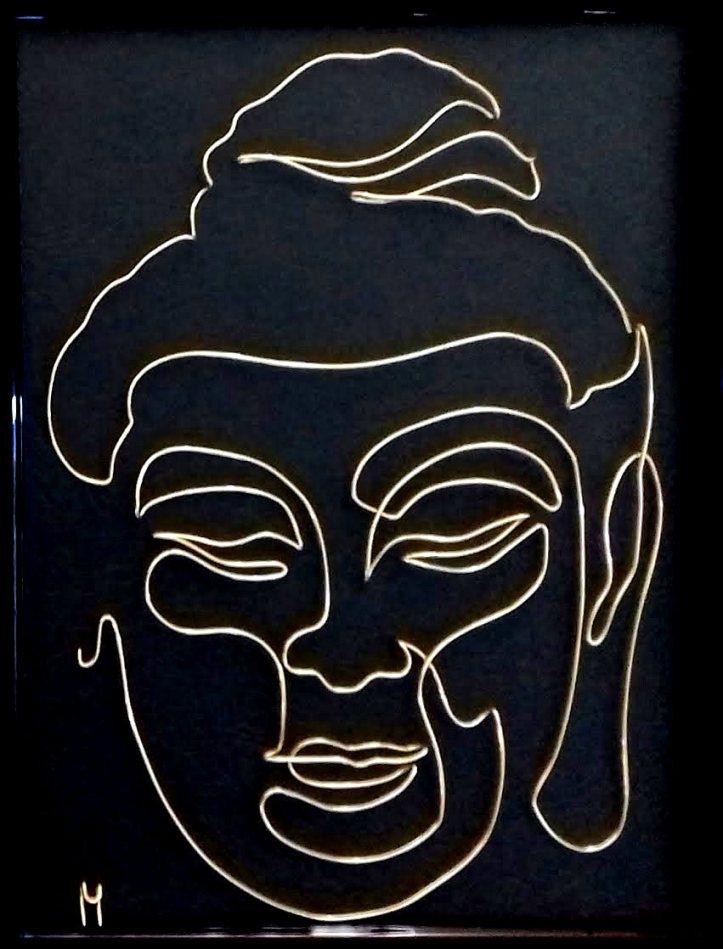 buddha #inktao 20200409_093322-1