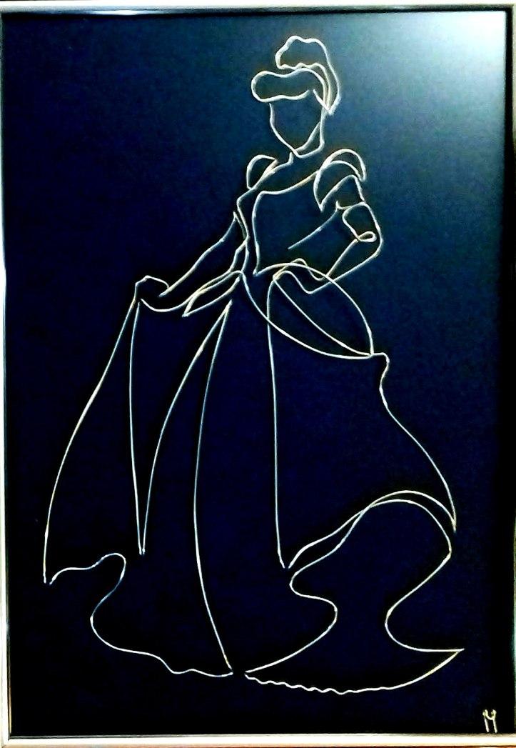 Cinderella #sophiemorse97 20200331_103405-1