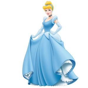 Cinderella #sophiemorse97 74-74401_cinderella_pdp