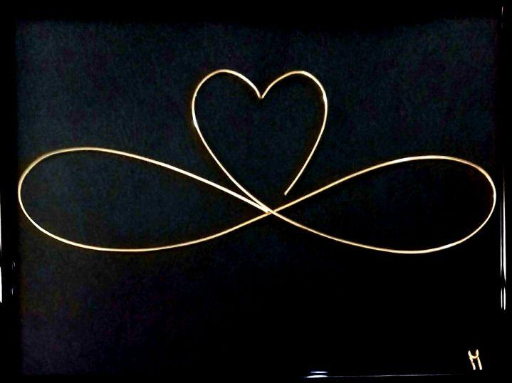 dragoste infinita 20200328_112202-1