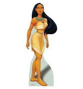 Pocahontas #sophiemorse97 s-l300