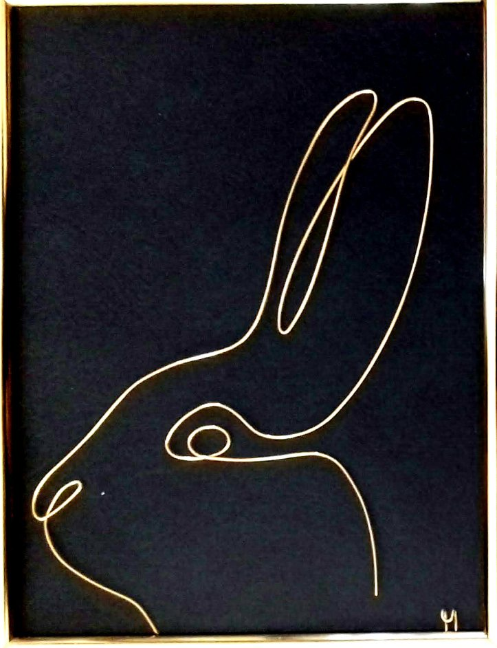 rabbit head 20200328_112425-1