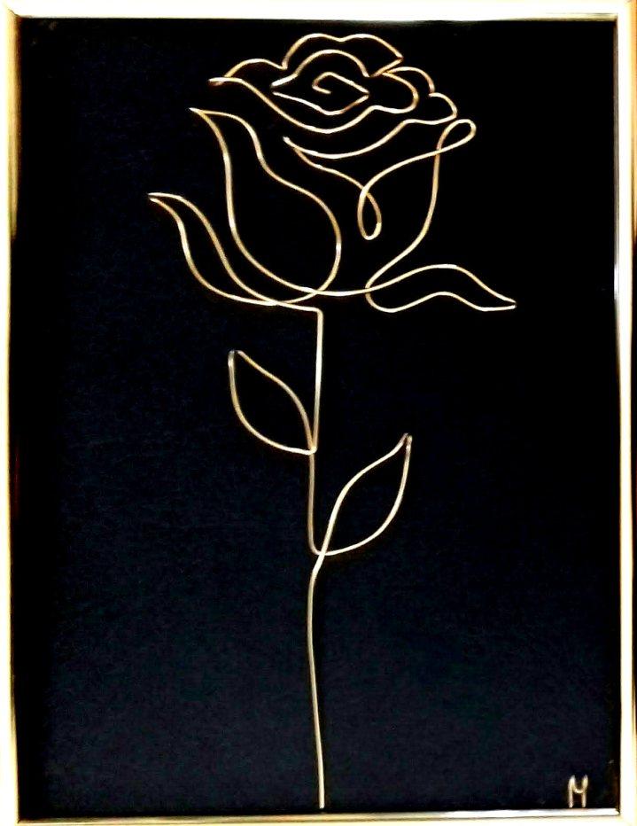 rose #sophiemorse97 20200328_112244-1