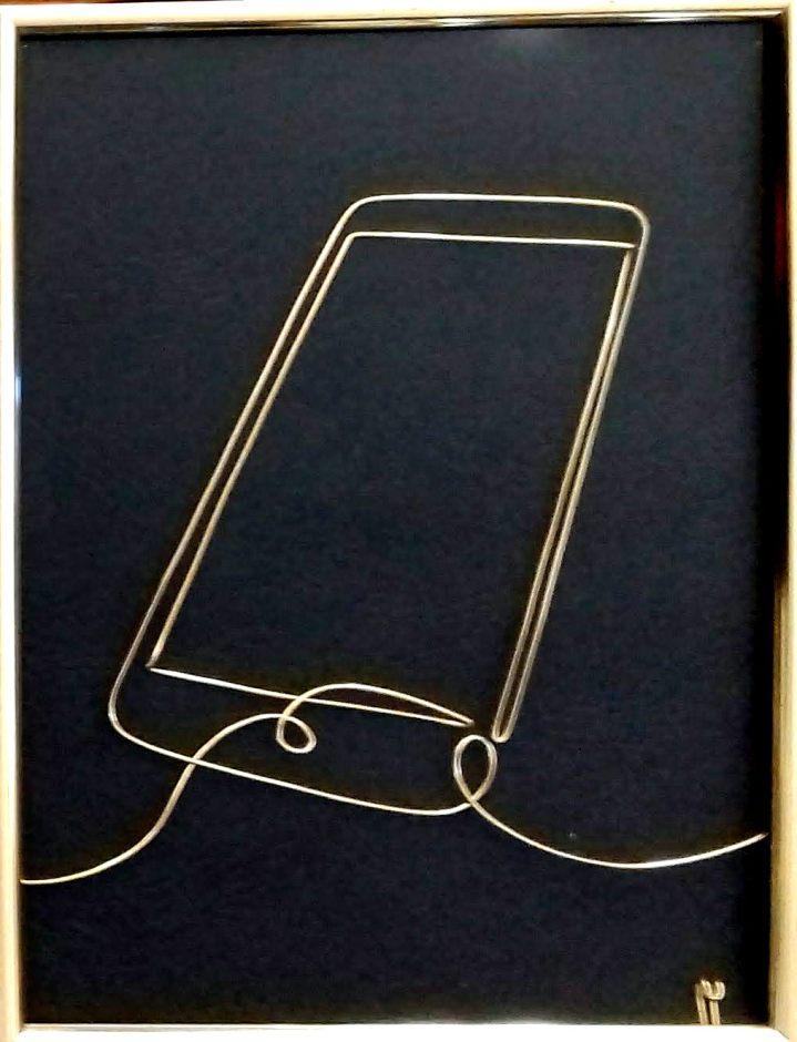 smartphone 20200406_094003-1