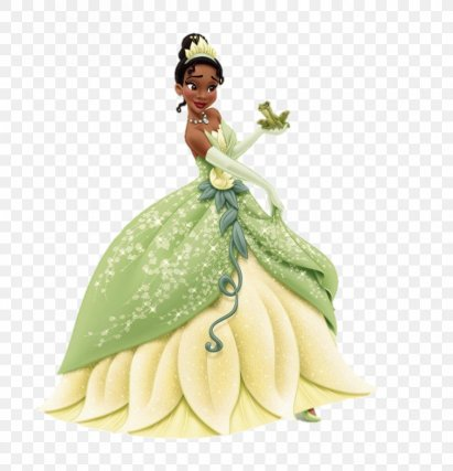 Tiana #sophiemorse97 ariel-rapunzel-belle-tiana-disney-princess-png-favpng-C0uRKjpbLJmTJYsF06jyXrwx3