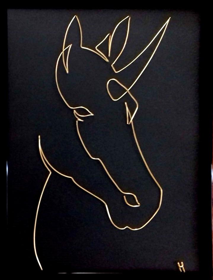unicorn #dimitriyan 20200328_113022