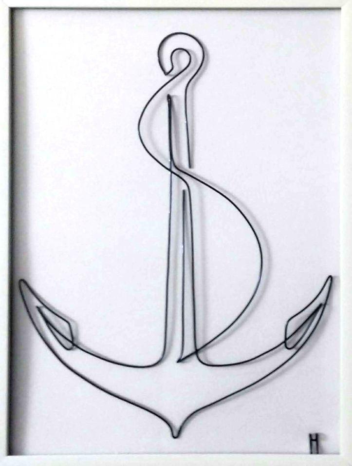 anchor 20200506_155404-1