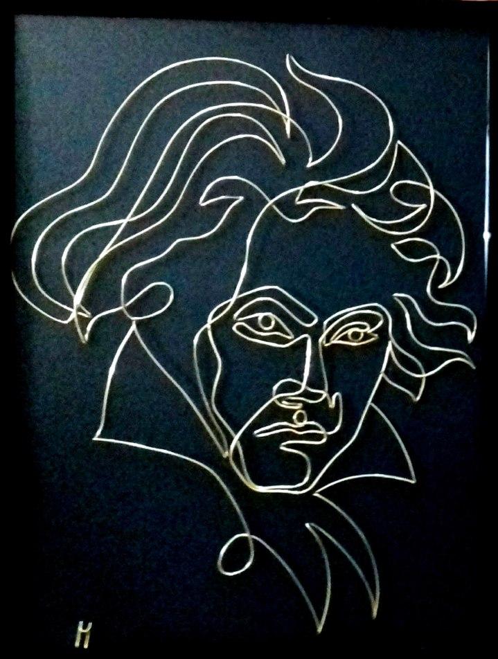 Beethoven 20200508_172243-1