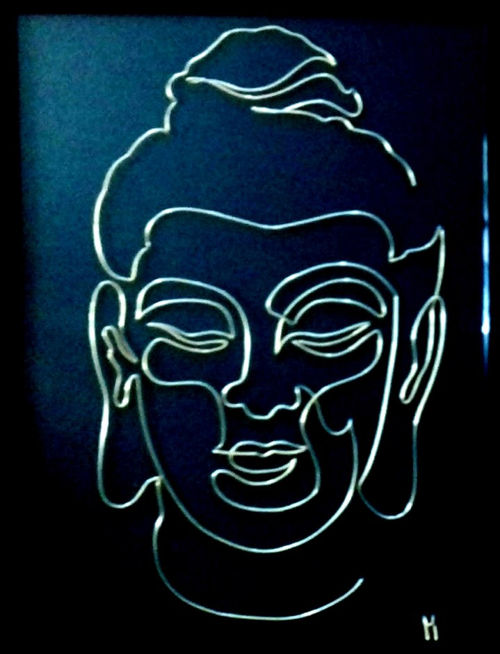 Buddha 20200508_172419-1