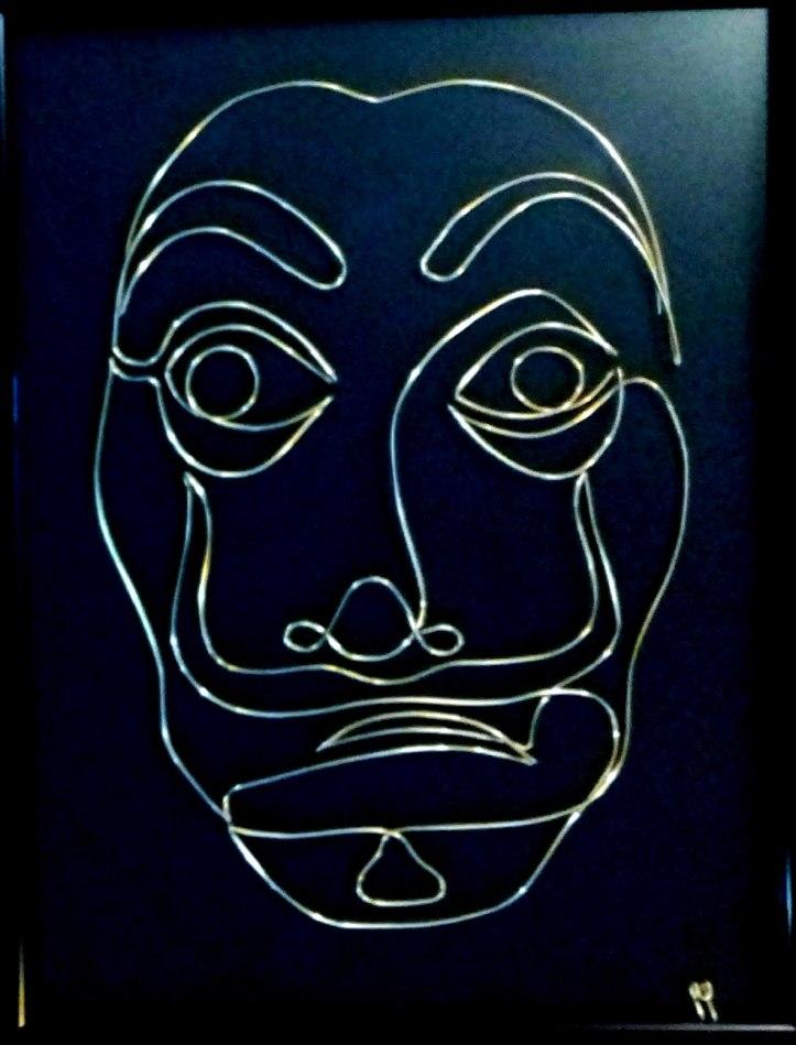 Dali mask 20200525_075003-1