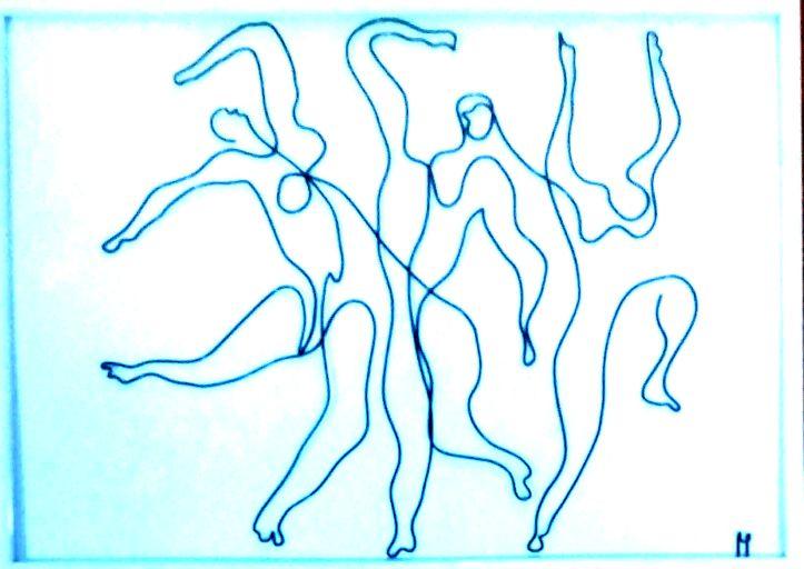 dancers Picasso 20200526_133857-1