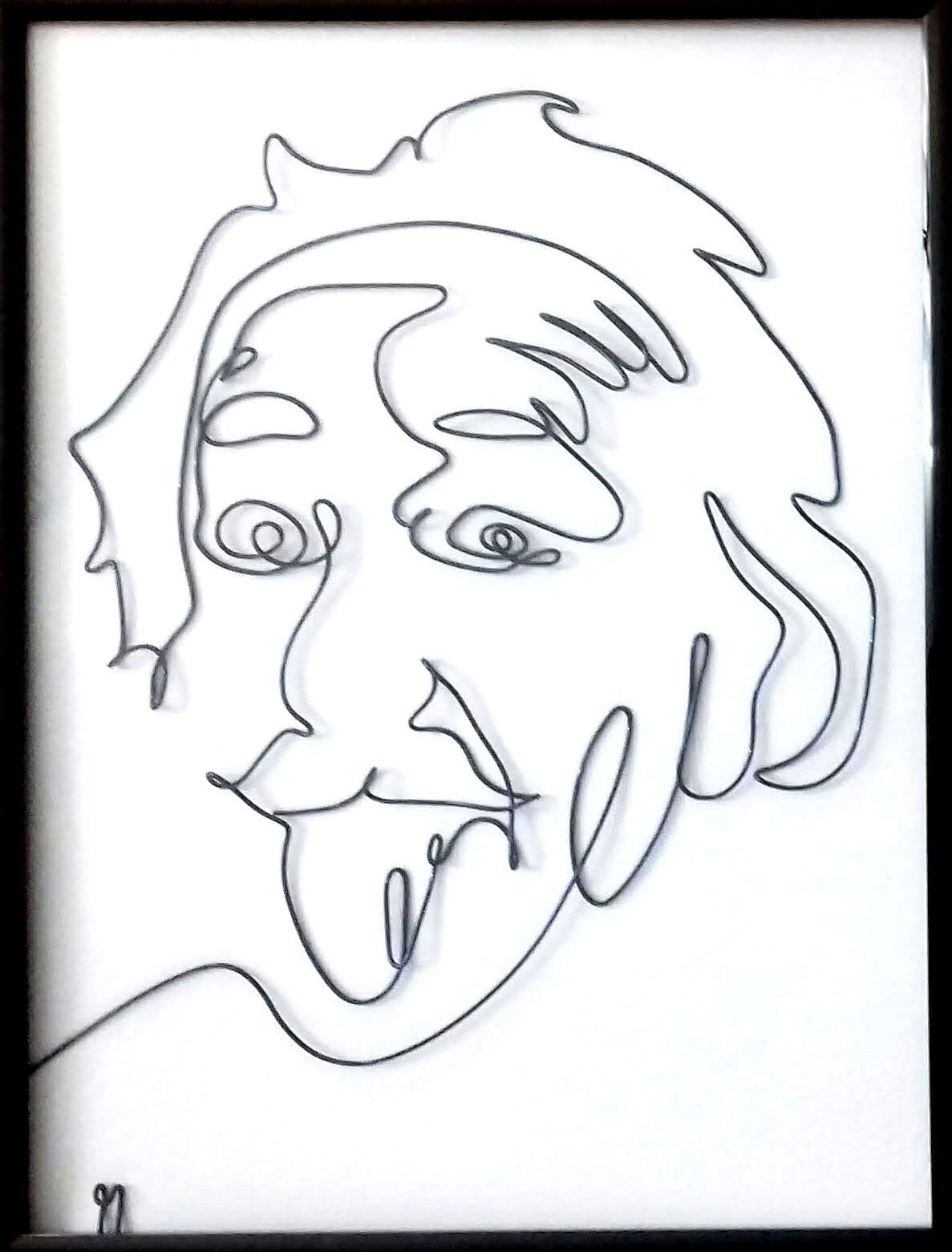 Einstein tongue 20200508_172546-1