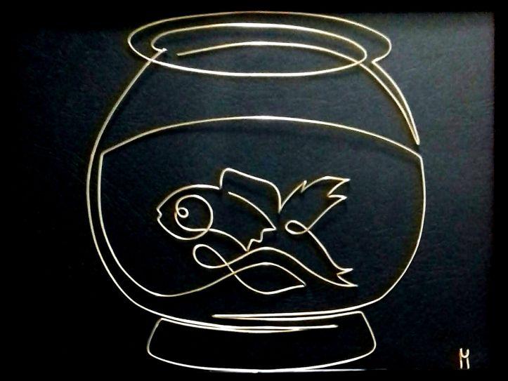 fish bowl 20200506_155229-1