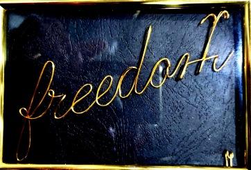 freedom IMG_20210921_141436