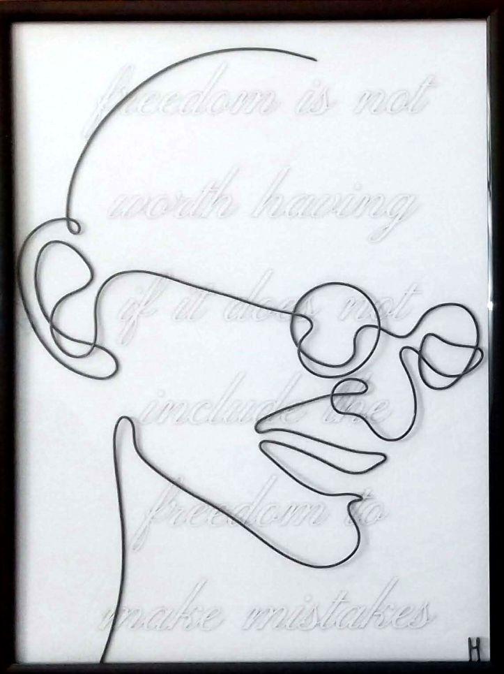 Gandhi 20200508_172509-1