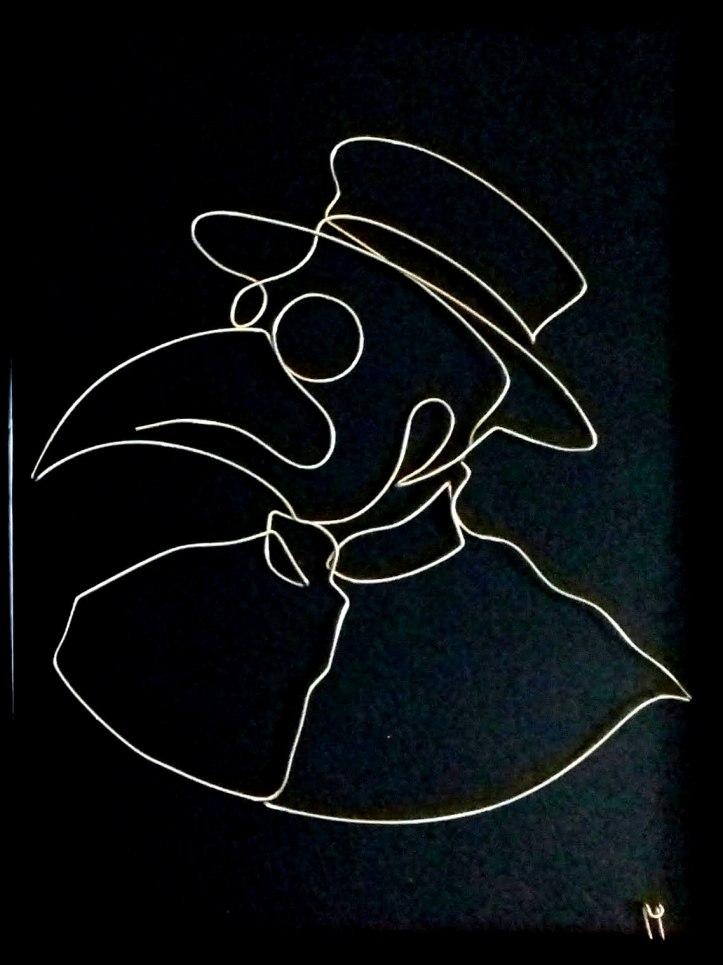 masca ciumii 20200502_124722-1