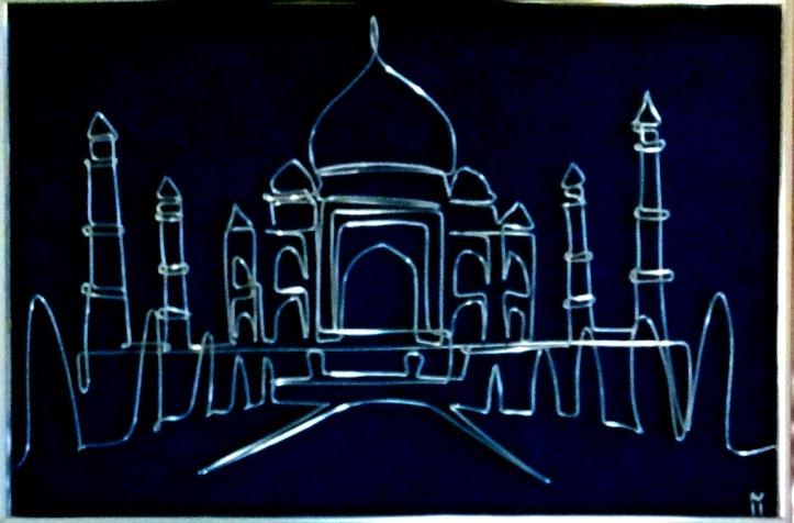 Taj Mahal 20200521_083718-1