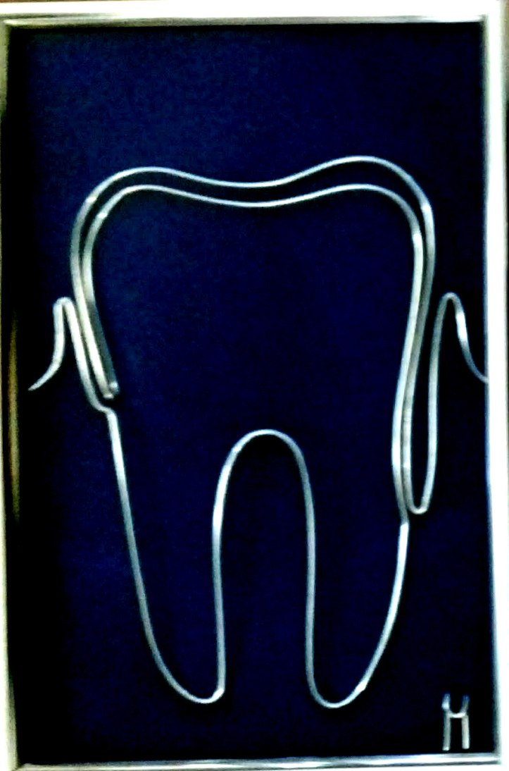 tooth 20200520_121901-1