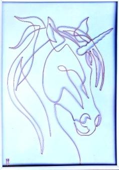 unicorno 1623669169260