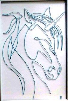unicorno 20200506_154908-1