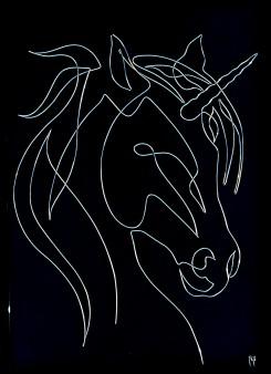 unicorno 20200916_152034-1